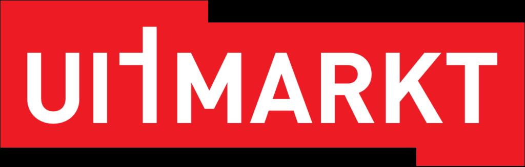 uitmarkt_logo_1regel_blok